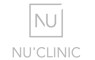 NU'CLINIC : Brand Short Description Type Here.